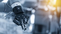 Best Way To Fight Rise Of The Machines? 'Human Skills', Study