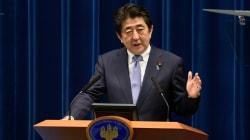 異端的論考28:移民政策と日本語