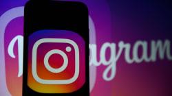 Instagram: les utilisateurs ont continué de célébrer le beau en