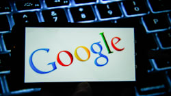 La CNIL inflige à Google une amende record de 50 millions
