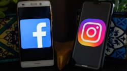 Los fundadores de Instagram dejan de ser amigos de