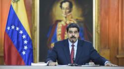 ¿Es una dictadura Venezuela o cómo se entiende su
