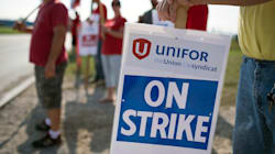 Worker Self-determination At Heart Of Strong