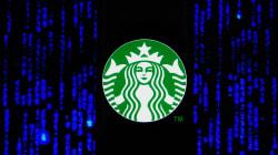 Starbucks contra el