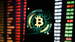 Canadian Crypto Firm Accidentally Loses Another $500K In Bitcoin: