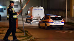 Policía croata halla en un congelador cuerpo de joven desaparecida hace 18