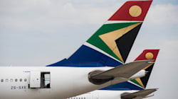 Decision On PIC Funds To Save SAA To Be Made Next