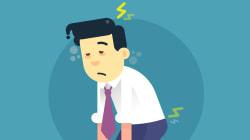 だるい、眠い、プチ不調|あなたの「疲れ」を取る方法