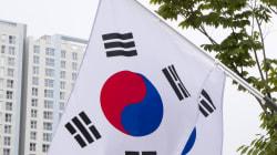 韓国大法院「元徴用工」判決の深刻度(上)--平井久志