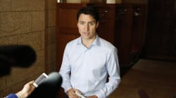 Une défaite difficile à expliquer pour les libéraux dans Chicoutimi-Le