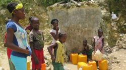 Haití: ¿El país de la emergencia