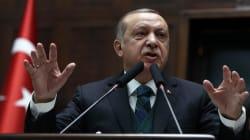 L'ONU accuse la Turquie de graves violations des droits de centaines de milliers de
