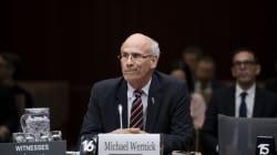 Canada's Top Bureaucrat At Heart Of SNC-Lavalin Affair To Step