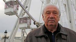Bruno Julliard annonce des poursuites judiciaires contre Marcel Campion pour ses propos