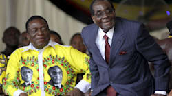 Mugabe Is Right: Mnangagwa Must Go; Chamisa Must Tread