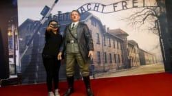 O caso do Museu que 'só queria educar' seus visitantes com uma estátua de