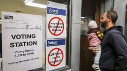 Giochi invernali 2026, si sfila anche Calgary: referendum dice no alla
