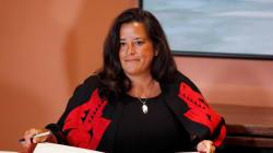 Jody Wilson-Raybould démissionne, Trudeau «surpris» et