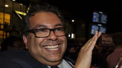 Calgary Mayor Handily Wins 3rd Term After Divisive