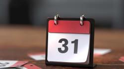 Jours fériés 2019 au Québec: le calendrier des congés de