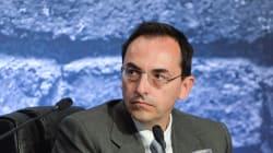 Il Governo vuole annullare il matrimonio con Ferrovie, si dimette l'ad di Anas Gianni