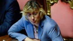 Giulia Bongiorno 'assolve' la Lega e Salvini dalle accuse della