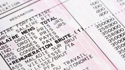 Pourquoi comparer votre fiche de paie avec des collègues ne sert à