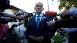 Elezioni in Slovenia, vincono i conservatori