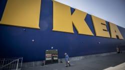 La gita a Ikea passa di moda, l'azienda vuole rilanciarsi sul web. Possibile vendita su