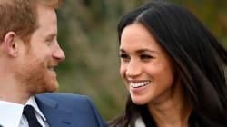 La nouvelle princesse britannique devra faire des