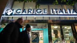 Non salvate Carige. Salvate l'Italia dal rapporto incestuoso tra Stato e banche (di F.