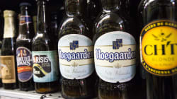 Una de las mejores cervezas de Bélgica llega a México