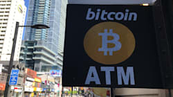 Bitcoin Has Become About The Payday, Not Its