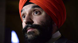 Liberals Tell Telecom Watchdog To Be More