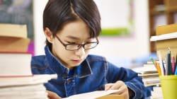 塾よりも、習い事よりも大切なこと。
