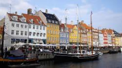 48 horas en Copenhague: dónde hospedarse y qué