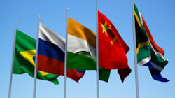 How To Judge The Success Of The BRICS Summit? Three Questions Will Do The