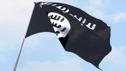 L'Isis sconfitto in Siria punta tutto sull'Algeria. Una minaccia diretta per