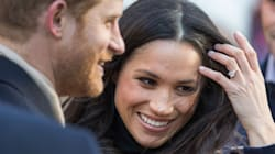 What Time Is The Royal Wedding And How Will The Day
