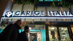 Il tifo interessato del Governo per la linea della Bce su Carige (di M.