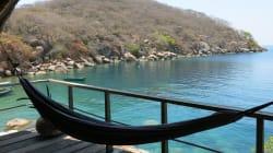 5 bonnes raisons d'aller au Malawi
