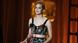 Más de 300 mujeres de Hollywood lanzan plan contra el acoso