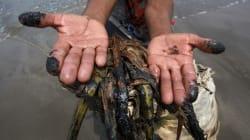 Pactos oscuros: los acuerdos de BP y el gobierno para tapar el peor derrame petrolero en el Golfo de