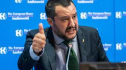 Unione Africana contro Salvini: