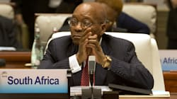 Urgent NWC Meeting Called After Zuma's Refusal To