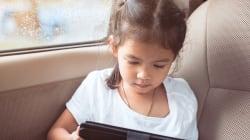 BLOG - Pour éduquer leurs enfants sur la sécurité en ligne, les parents doivent avant tout montrer