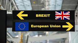 Brexit in progress. C'è l'accordo su addio e transizione. Resta il nodo