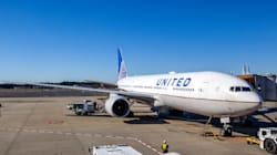 United Airlines Mistakenly Flies Family's Dog To Japan Instead Of Kansas