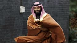 Un an avant le meurtre de Khashoggi, l'héritier saoudien était prêt à utiliser
