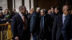 Diciotti, primo ciak per la Giunta per le immunità su Salvini (di G.